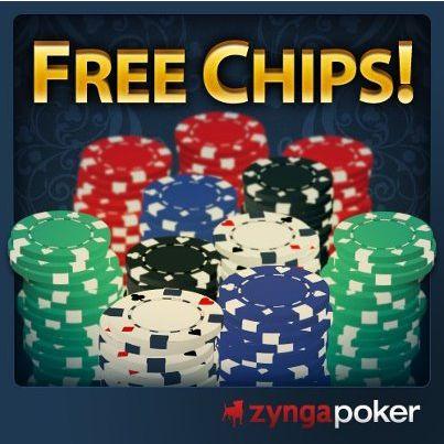 online poker games on facebook