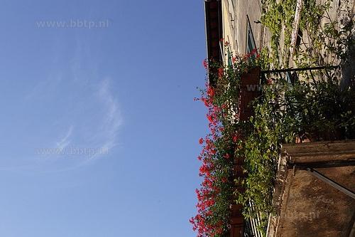 Sarteano Italy  City new picture : Sarteano, Italy | Sarteano, Italy | Pinterest