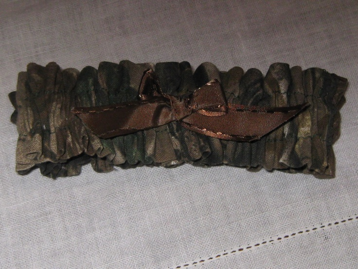 Realtree Camo Garter - let's you be you | Wedding Stuff | Pinterest