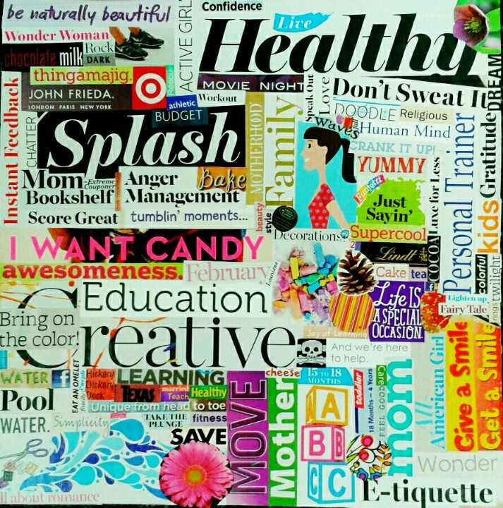 teaching creative writing high school Writing bug a new creative writing topic every week elementary teachers can download a handout with a colorful graphic teachers of older students will still find the ideas useful writing portfolio these 55 outstanding reflective writing prompts are designed for high school sophomores they are presented in 3 formats: web.