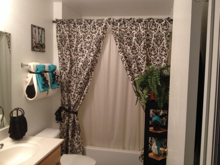 Bathroom ideas on a budget pinterest 2017 2018 best for Bathroom ideas on a budget pinterest