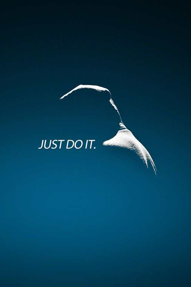 Nike Fitness Wallpaper Nike just do it wallpaper #7!