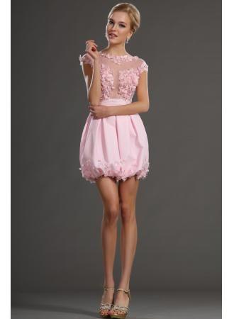 Wählen Sie die richtigen Ballkleider für zierliche Mädchen - Latest ...