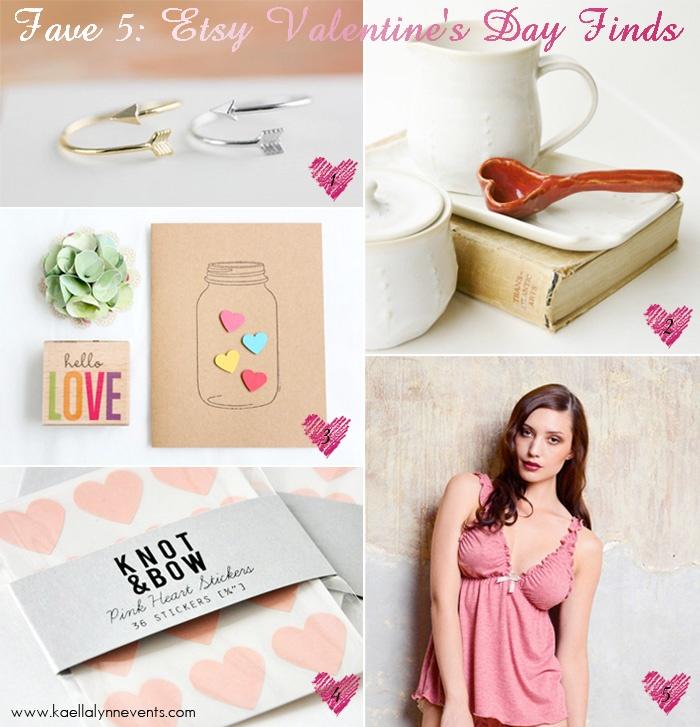 valentine gift bags amazon