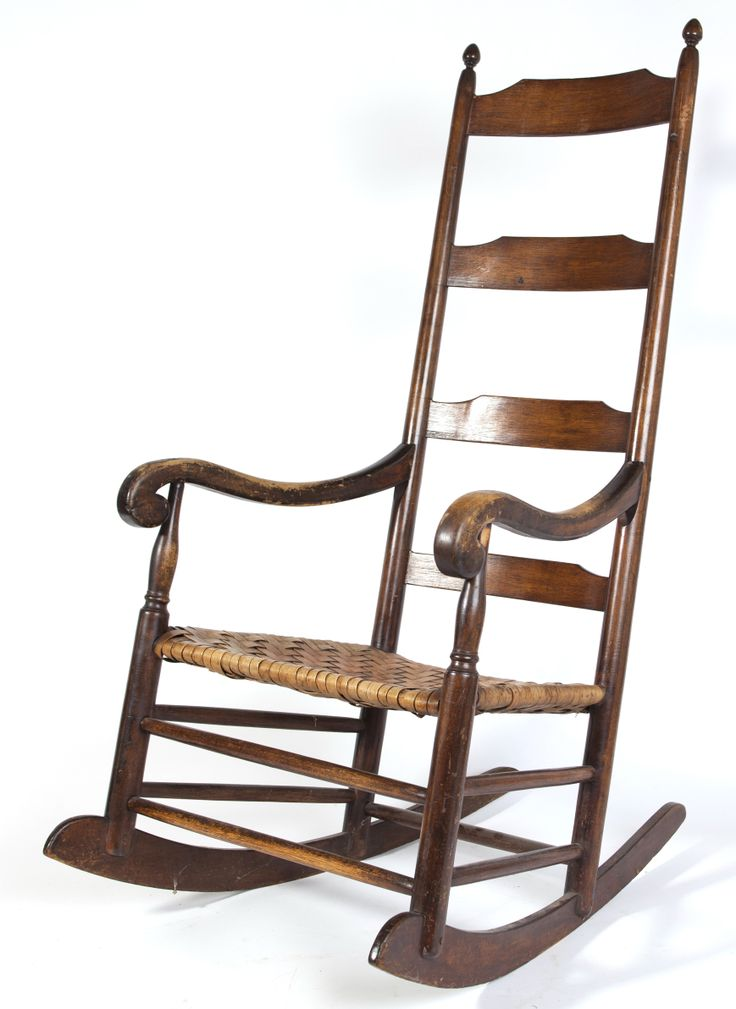 Primitive furniture - Rocker Primitive Furniture And Folk Art Pinterest