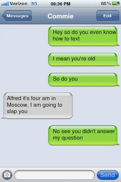 Russian Texts In Russian 52