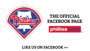 i.love.the.phillies.