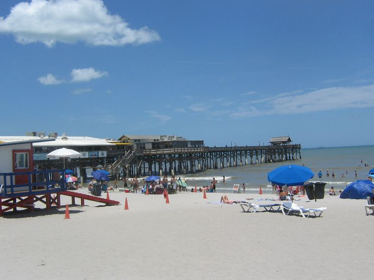 Pin by pam hocking on i dream of jeannie pinterest for Cocoa beach pier fishing