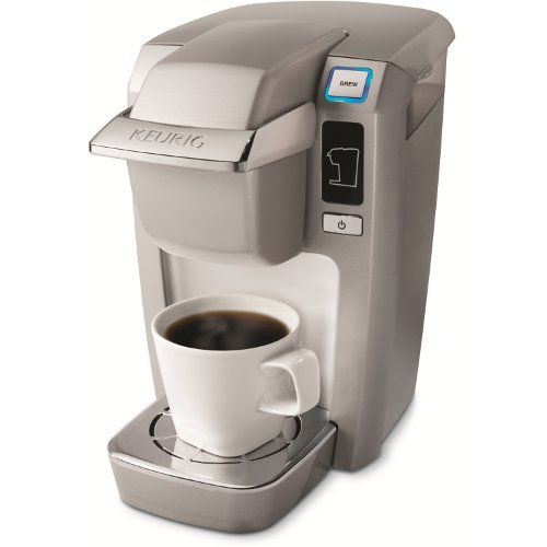 coffee machine black friday