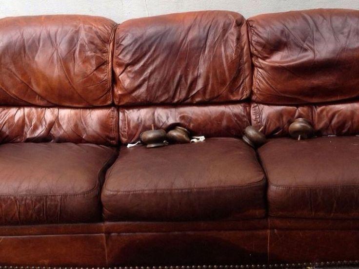 avec quoi nettoyer un canap en simili cuir awesome fabulous nettoyer canape cuir comment. Black Bedroom Furniture Sets. Home Design Ideas