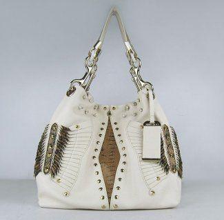 Jimmy Choo Handbags,Jimmy Choo Handbag Calfskin Leather Handbag 1831
