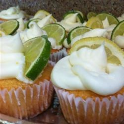 Margarita Cake with Key Lime Cream Cheese Frosting Allrecipes.com