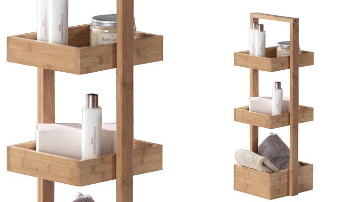 Accessoires salle de bain en bambou amazing dlicieux accessoire salle de bain bambou pjpg with for Accessoires salle de bain art deco