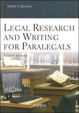 Legal Studies essay writers scam