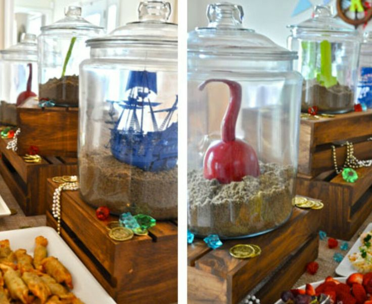 peter pan baby shower idea fashion pinterest