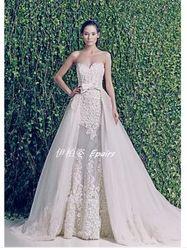 Zuhair Murad Wedding Dress Shop Online 61