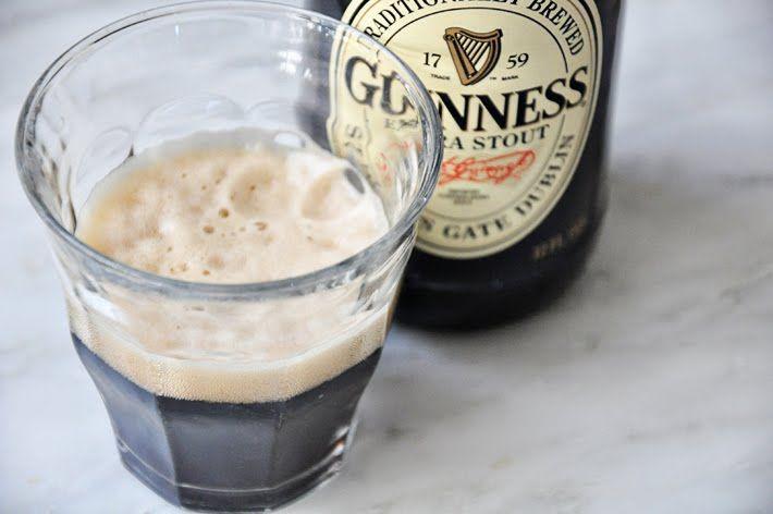 Guinness | Bier Beer Bière Birra | Pinterest