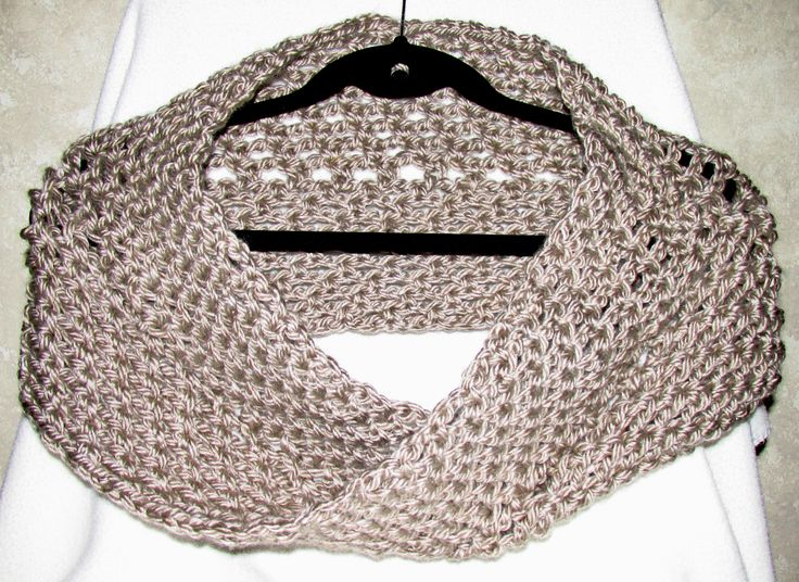Pin by Christina Brown on how I love to crochet Pinterest
