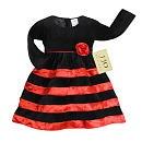 Babies R Us Party Dresses 53