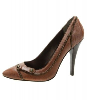 Must Have Shoes for Women | Guess shoes - classy | SHOE'S WOMEN MUST