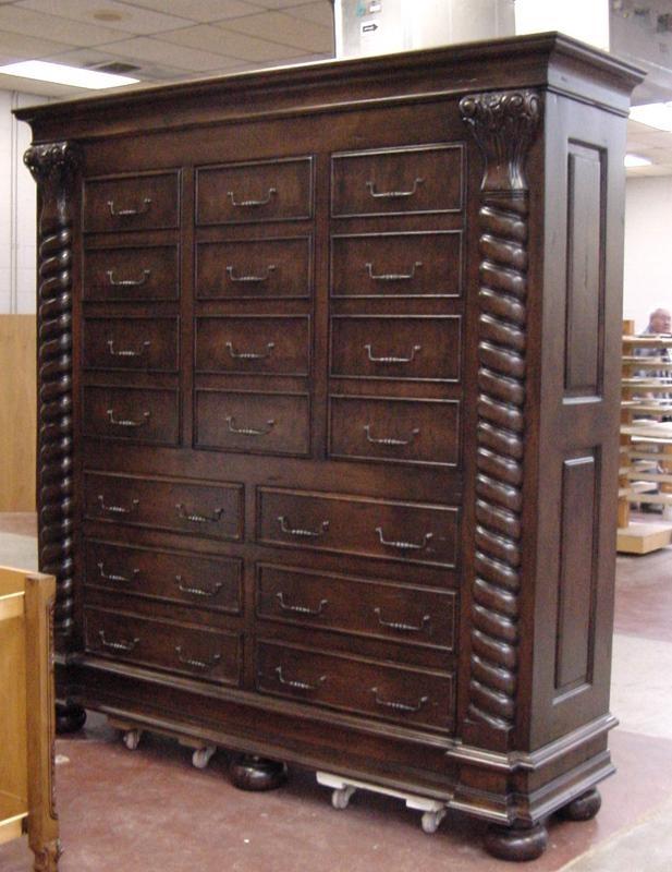 Fine woodworkings home furniture magazine design