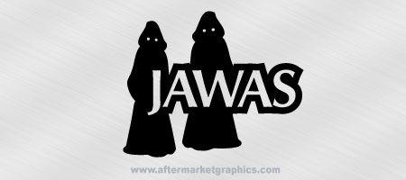 Wars jawas silhouette jpg 450 215 200 diy t shirt ideas pinte