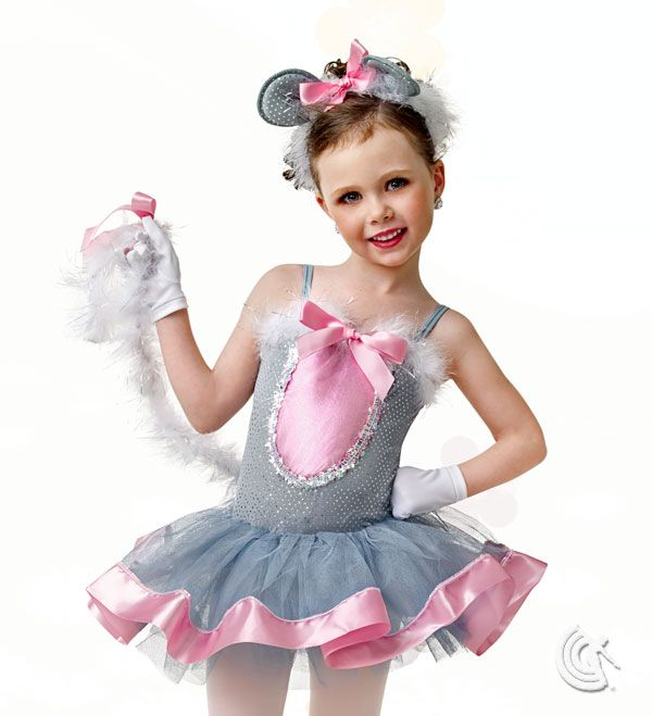 Curtain Call Costumes® - Mouse Trap Grey stretch mini reflection poly ...