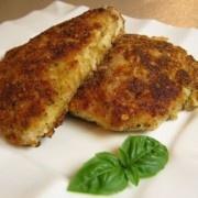 panko paprika crusted chicken thighs | Chicken/Turkey | Pinterest