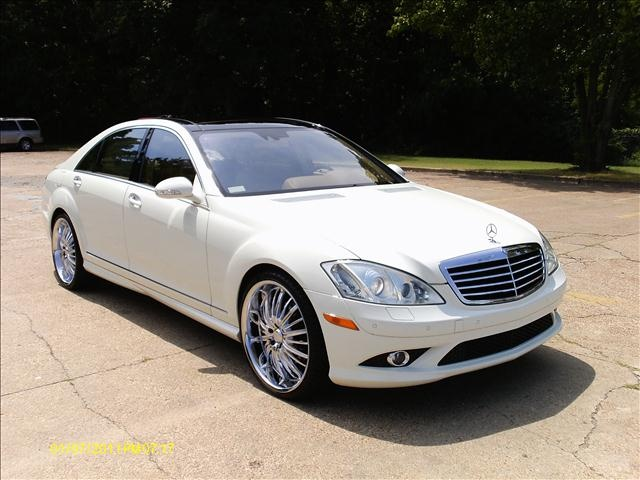 2008 mercedes benz s class s550 whips pinterest for Mercedes benz s500 2008