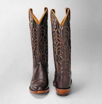 Where can i buy justin boots. Shoes online for women