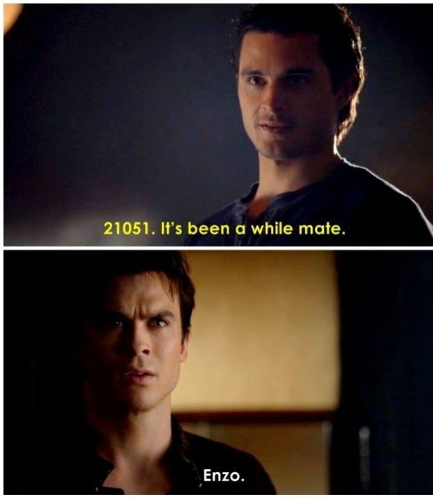 Pin by CJ on Love Sucks (TVD) | Pinterest
