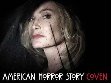 american horror story coven - Google Search