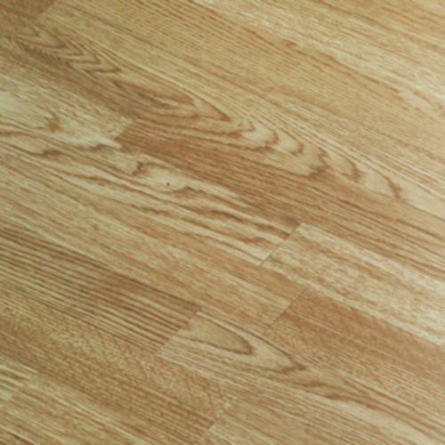 Tarkett ez plank laminate at menards my future home for Laminate tarkett