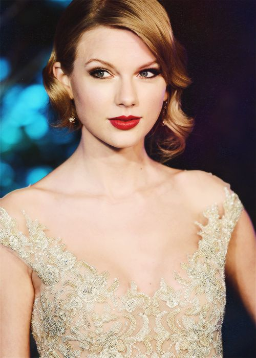 301 Moved Permanently Taylor Swift