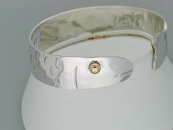 Pin by alicia spector on my style pinterest for Cape cod fish bracelet