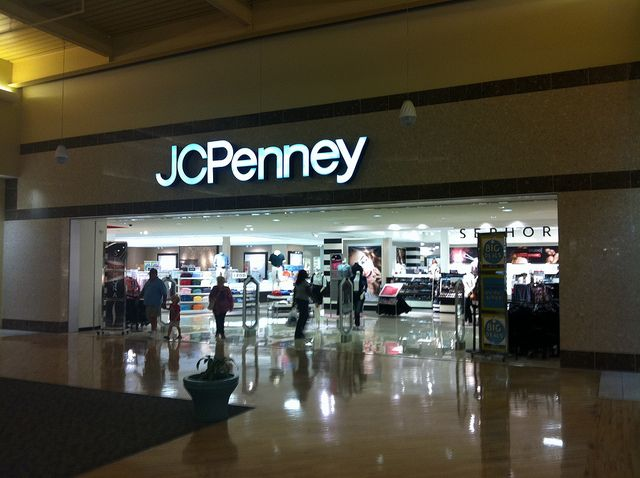 austin news penney closing stores