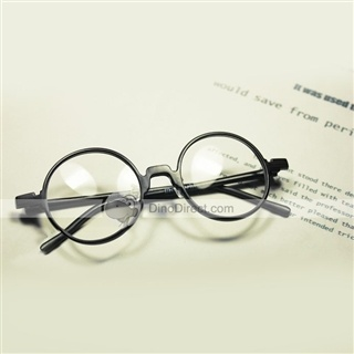 Canadian Eyeglass Frame Companies : Pin by Vikki Michele on My Style Pinterest