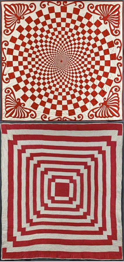 quilts dianathoskins  quilts  quilts