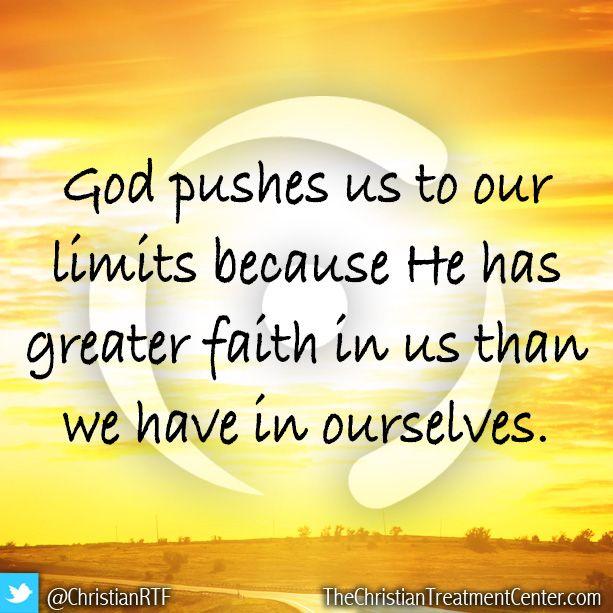 inspiration quotes faith inspirational pinterest