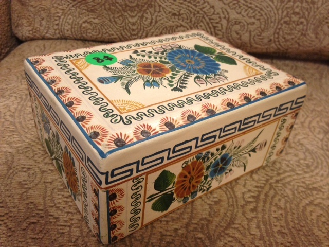 Pin By Toni Seeloff On Wooden Box Decorations Pinterest