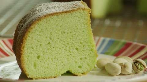 Pistachio Cake III Allrecipes.com | Food video | Pinterest
