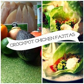 ... chicken fajitas basic chicken fajitas creamy chicken fajitas crockpot