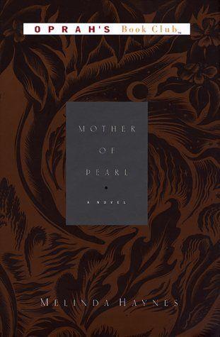 Mother Of Pearl Melinda Haynes | Autos Weblog
