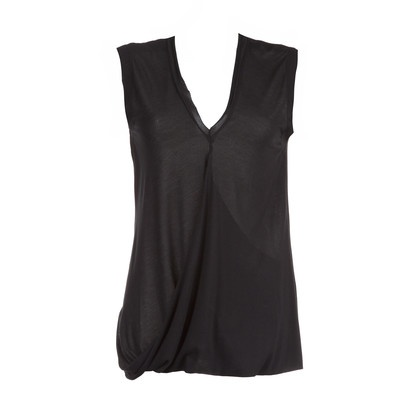 Shopping Online for Clothes? Buy latest Halston Heritage, Issa