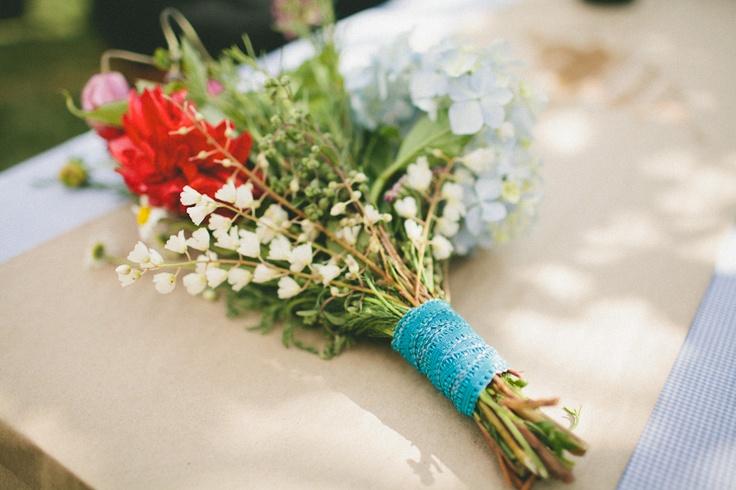 Rin and Joe got married! http://ohnoodles.blogspot.com.au/2012/02/67.html