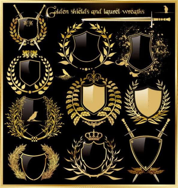 Pin by Julary on Free Vector   Pinterest
