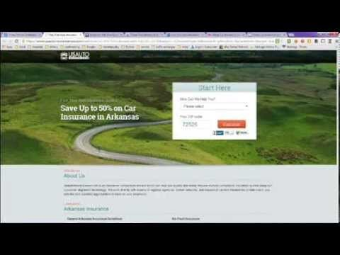 car insurance online quick quote