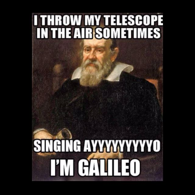 Astronomy jokes are the best! | Laughs and Giggles | Pinterest