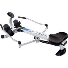 Stamina Products 35-1050 Body Trac Glider 1050 Rower... WANT.