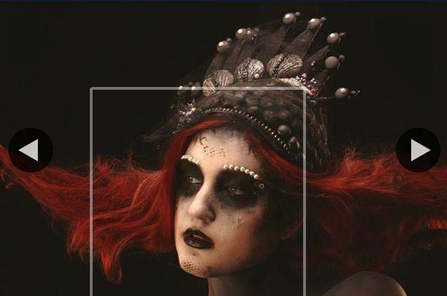 Pin by Aislinn Schwartz on Make Up By AislinnJune | Pinterest
